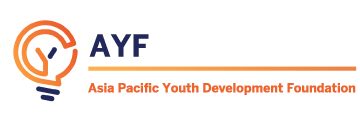 Asia Pacific Youth Development Foundation