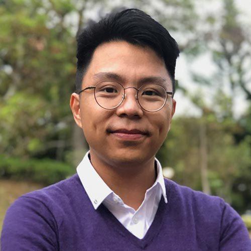 DanCheung-ExecutiveDirector-AYF-2020